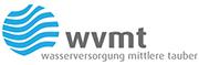 WVMT | Wasserversorgung Mittlere Tauber