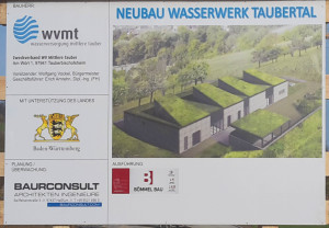 wvmt_bautafel_neubau_wwtbb
